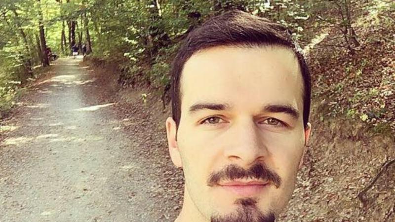 U aksidentua dy netë para Vitit të Ri: 28 vjeçari në gjendje të rëndë shëndetësore, familja kërkon ndihmë