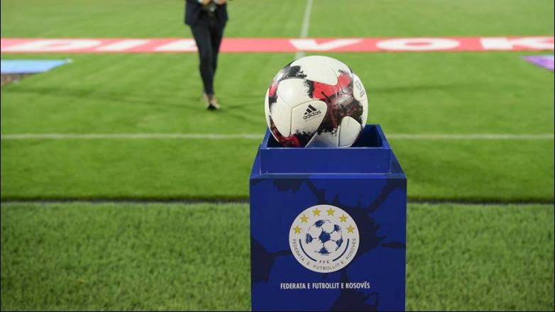 Hidhet shorti për sezonin 2019/20 të Superligës së Kosovës