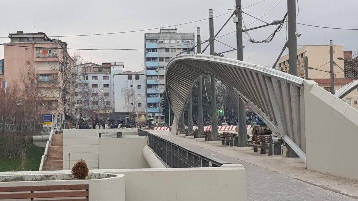 S'ka bashkim të Mitrovicës, hidhet poshtë kërkesa e mbi 16 mijë qytetarëve