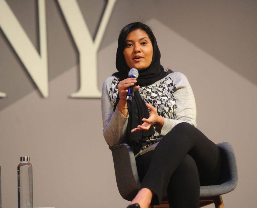 Arabia Saudite për herë të parë cakton një femër si ambasadore në SHBA