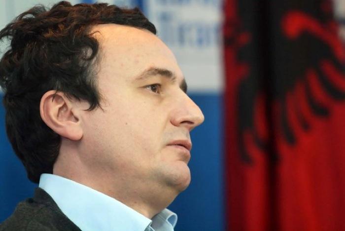 Kurti: Elez Blakajn do ta bëjmë kryeprokuror të shtetit