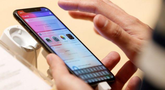 Paralajmërim për përdoruesit e Apple, po iu rrezikohet llogaria bankare