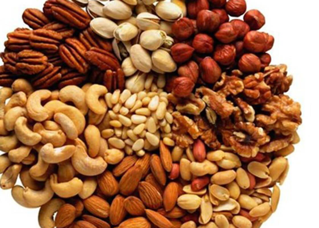 Këto ushqime reduktojn rrezikun nga sulmi i zemrës në 33%