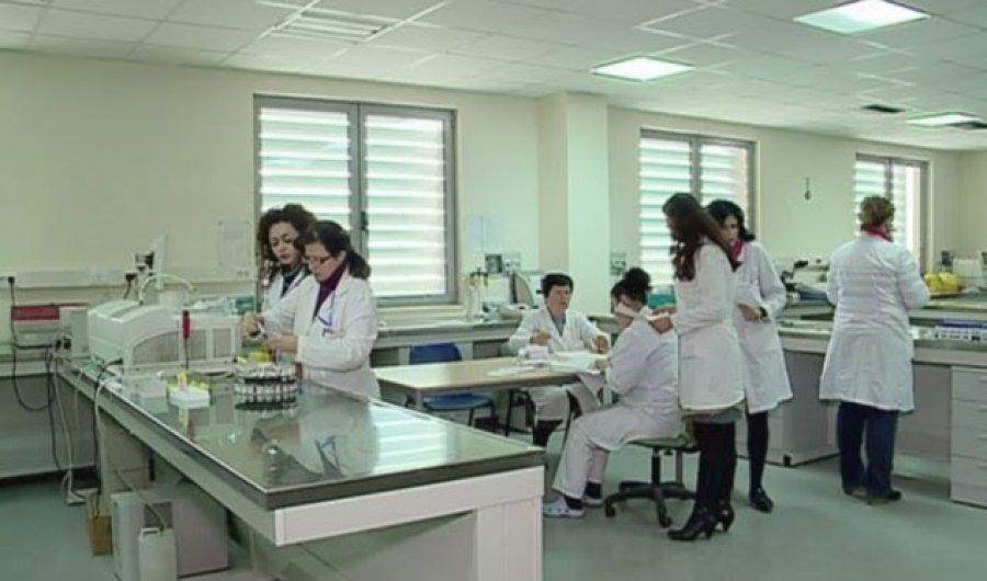 A po rrezikohet Shqipëria nga gripi i derrave