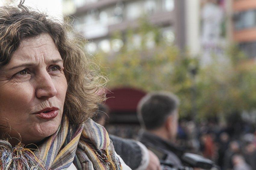 Kosova është shtet sovran, i habitshëm presioni i ndërkombëtarëve për heqjen e taksës