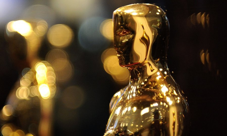 Fitoi Oscar-in, regjisorja kishte realizuar dokumentar për rininë në Kosovën e pasluftës