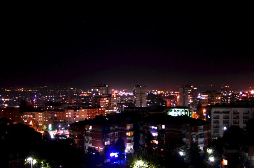 Lokalet në Prishtinë po dënohen për shkak të zhurmës