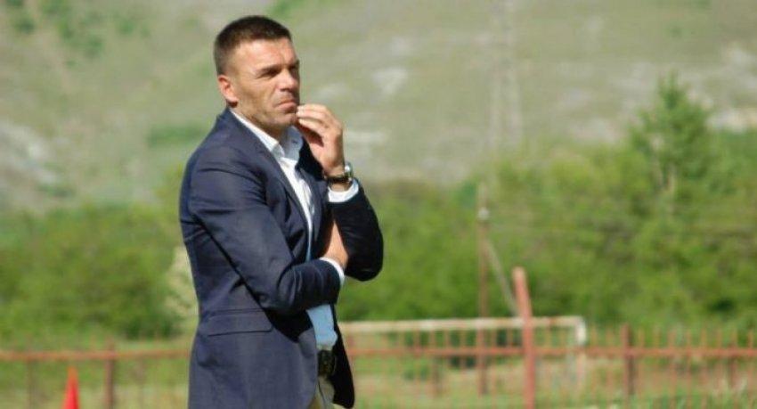 "Lushtaku tregon se si e mposhti Ferizajn e ""Profës"""