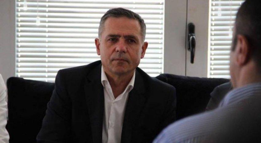 Isufi tregon se a i kërkua dorëheqja Kryeministrit Haradinaj