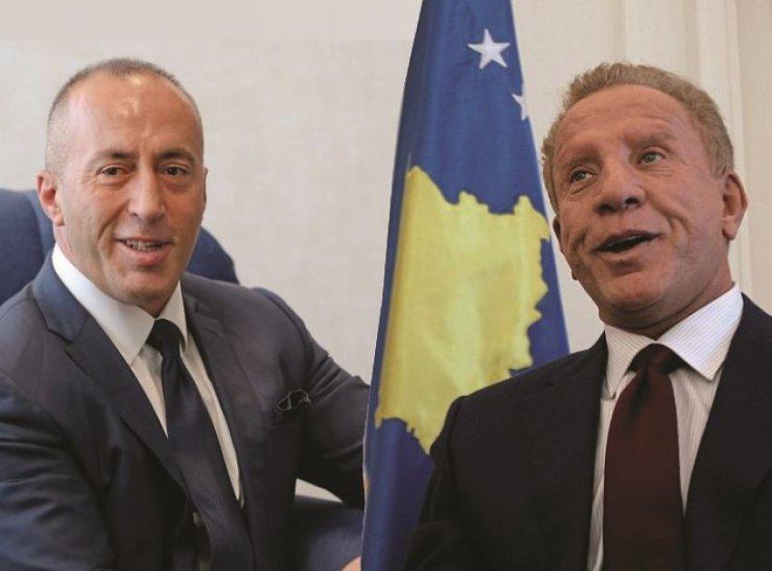Haradinaj i përgjigjet kërkesës së Pacollit rreth takimit urgjent