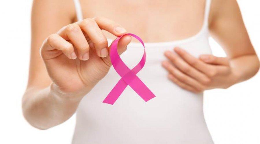 Një tjetër shpresë për gratë që vuajnë nga kanceri i gjirit