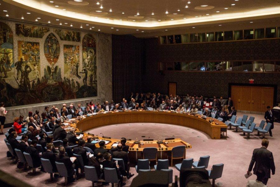 Përfaqësuesi i Gjermanisë në OKB i thotë Serbisë se s'mund të hyjë në BE pa e njohur Kosovën