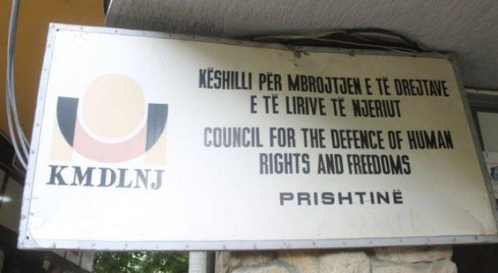 KMDLNj ka këtë propozim për SBAShK-un pas grevës në arsim