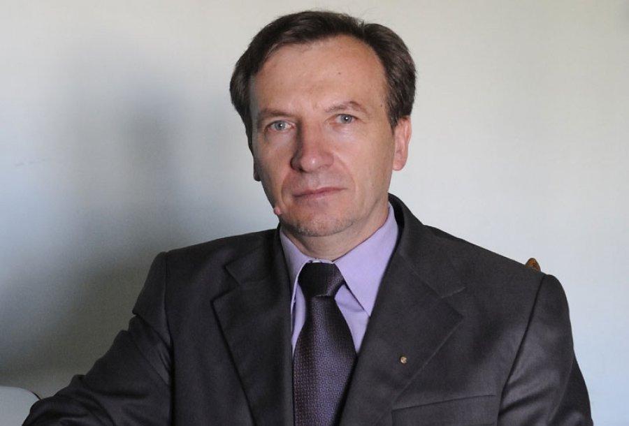 Pavlloviq platformën për dialogun e quan ultimatum