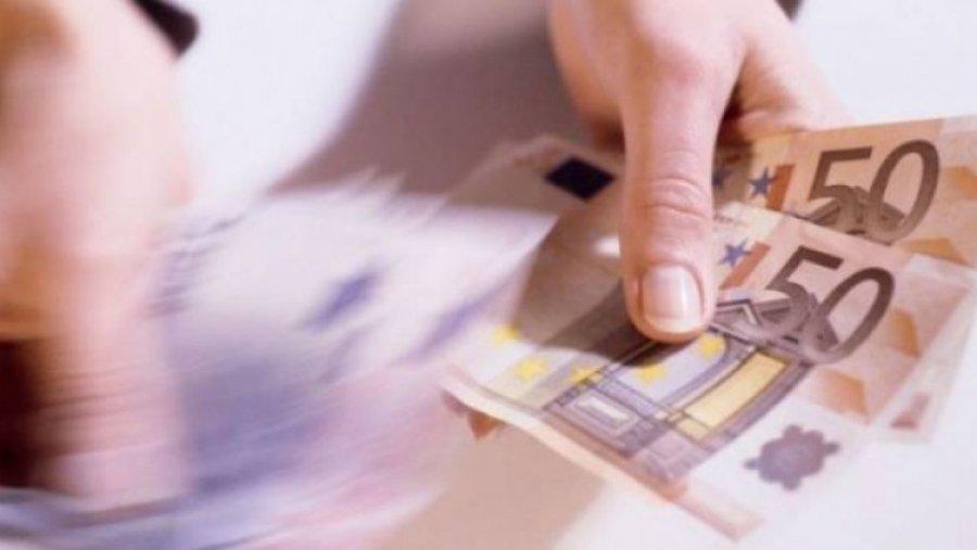A po përfitojnë kundërligjshëm institucionet mikrofinanciare?