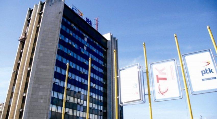 """Ky është numri i punëtorëve të Telekomit që janë kundër vazhdimit të marrëveshjes me """"Z-Mobile"""""""