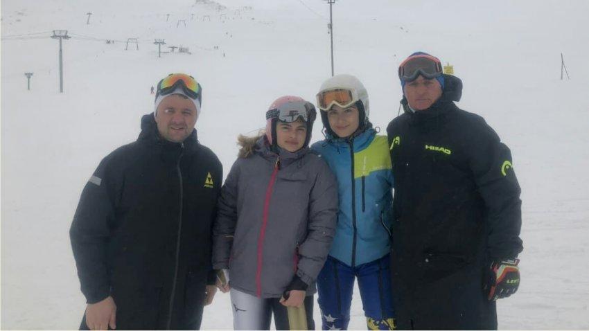Ekipi Olimpik i Kosovës ndërpren përgatitjet për këtë arsye