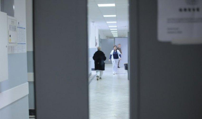 Inspektorati Shëndetësor ka ndërprerë grevën