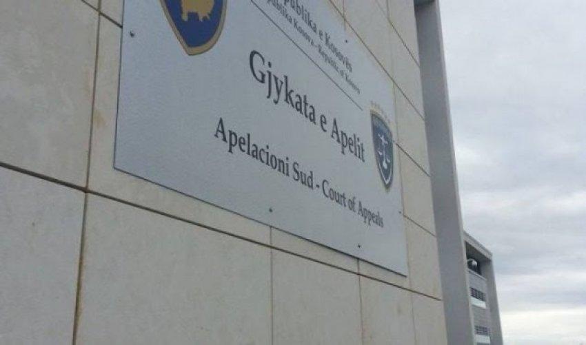 Polici dhe mësuesi për rastin e vajzës nga Drenasi lihen në paraburgim