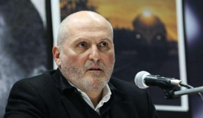 Surroi godet Thaçin: E nënshkrove vet marrëveshjen për krijimin e Asociacionit të komunave me shumicë serbe