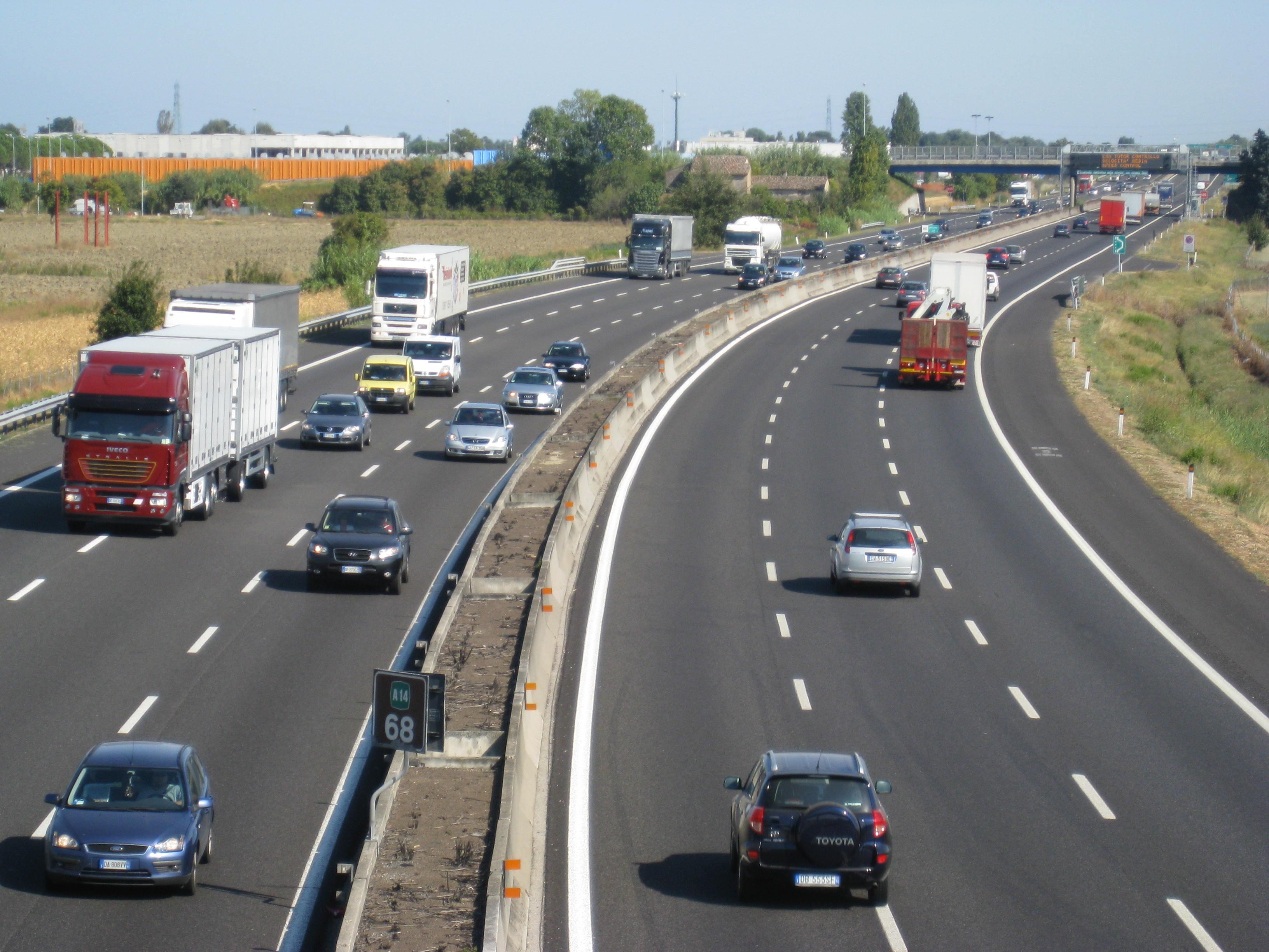 Mësohet koha se kur Serbia do të nis autostradën që lidhet me Kosovën