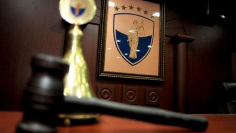 Për skandalin në Drenas, deputetët takojnë përfaqësues të KGJK-së e KPK-së