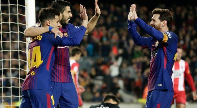 Ylli i Barcelonës e zëvendëson Hazardin te Chelsea