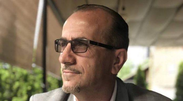 Haxhiu: Duhet të iniciojmë Ligjin Anti-Covid