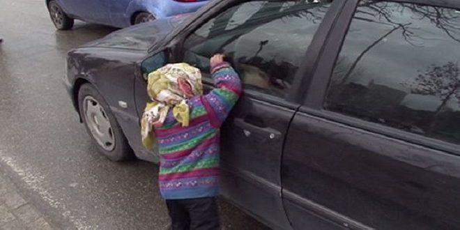Kosova e Shqipëria me marrëveshje kundër diskriminimit të fëmijëve lëmoshkërkues