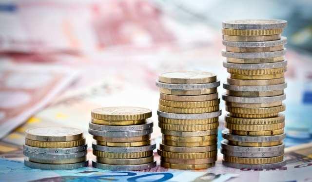 Kosova, shteti me buxhetin më të varfër në Evropë