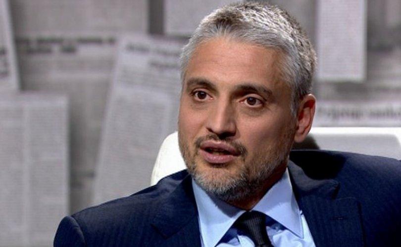 Jovanoviq: Me ose pa taksë, dialogu Kosovë-Serbi duhet të vazhdojë
