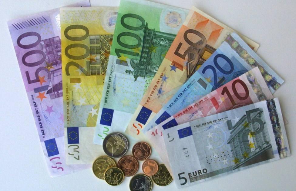 Kërkohet rritja e pagës minimale në Kosovë