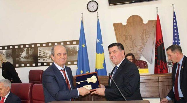 Haziri thotë se 17 shkurti shënon hapin më të madh në histori drejt afrimit shqiptar në Ballkan