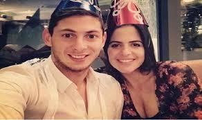 E dashura e Emiliano Salas vjen me mesazh prekës