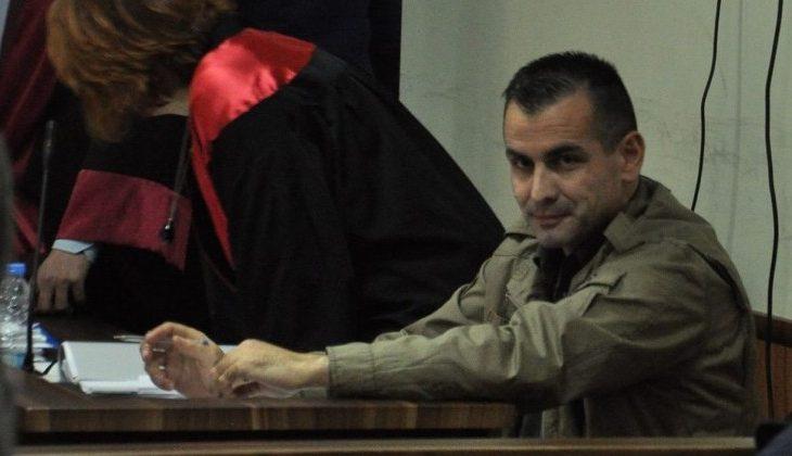 Vrasësi i Triumf Rizës: E kam vra për punë të mia, jo me urdhër të Enver Sekiraqës