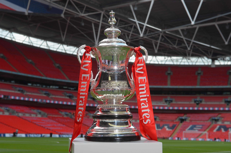 FA Cup sjell  sonte këtë sfidë të madhe