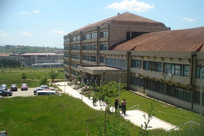 Akreditohet edhe për tri vite tjera programi anglisht në Fakultetin Ekonomik