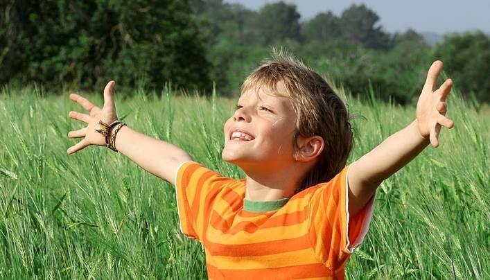 Ja cili është burimi kryesor i vitaminës D, aplikojeni tek fëmijët