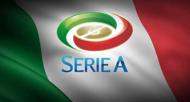 Serie A,  përkujdeset për sfiden e ditës