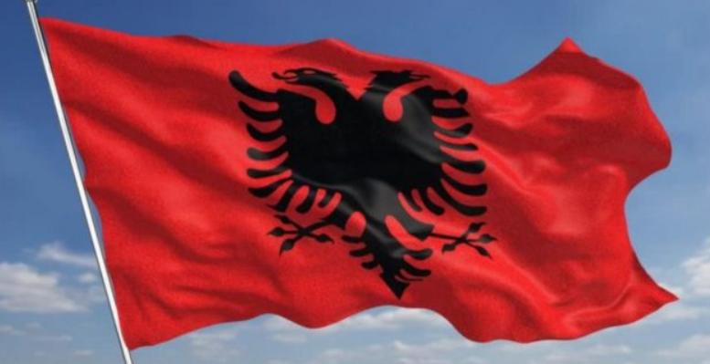 74.8 për qind e shqiptarëve duan bashkimin kombëtar