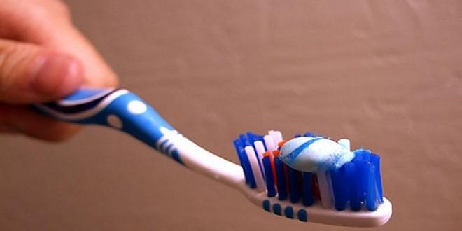 Kjo pastë dhëmbësh mund të shkaktoj kancer