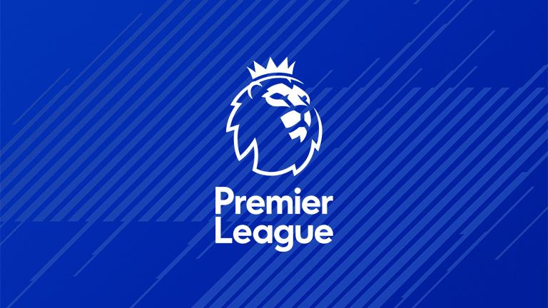 Premier liga vjen sot me dy super sfida