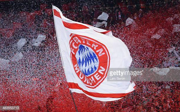 Bayern Munich po e transferon këtë lojtar