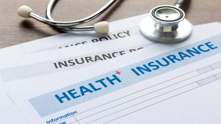 30 mijë qytetarë në Kosovë kanë sigurime shëndetësore