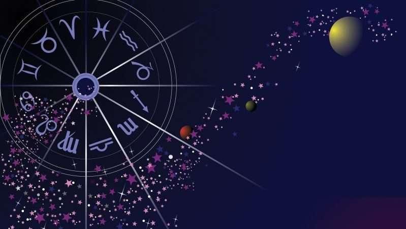 Parashikimi i yjeve për ditën e sotme, çfarë thotë shenja juaj?