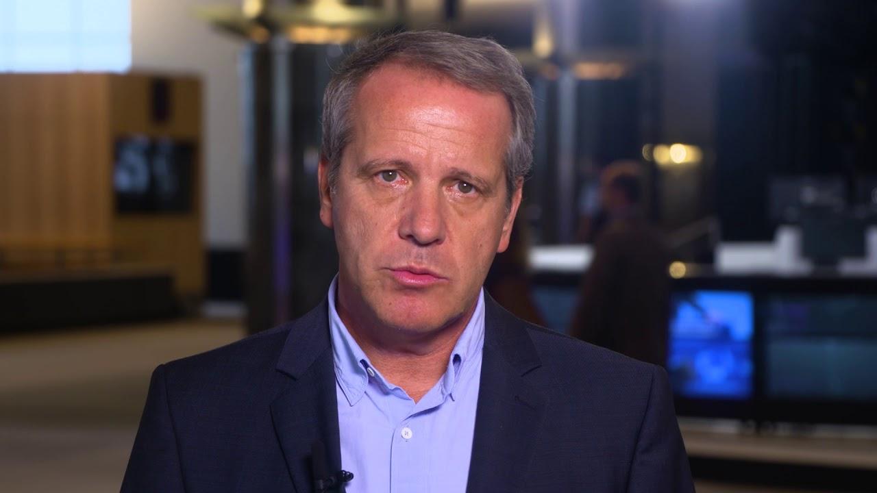 Raportuesi i Kosovës në PE: Mos i humbni shpresat, liberalizimi mund të ndodhë këtë vit