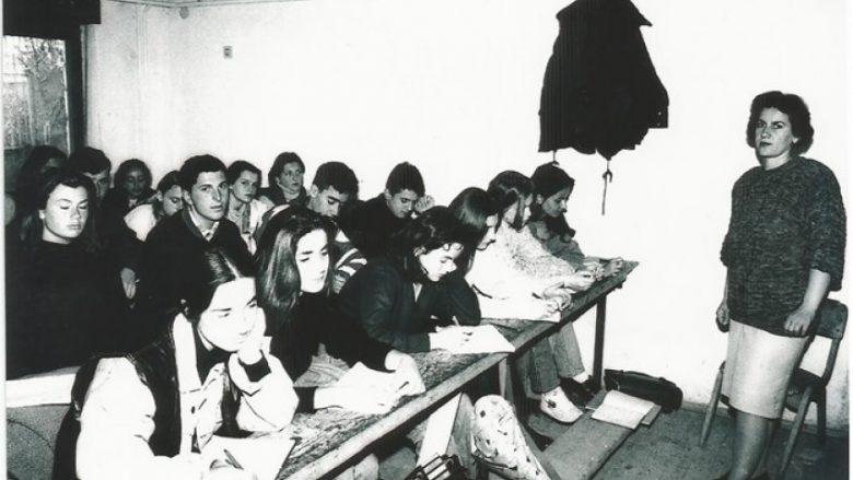 Kuvendi vazhdon seancën, lajm i mirë për mësimdhënësit e viteve 1990-1999