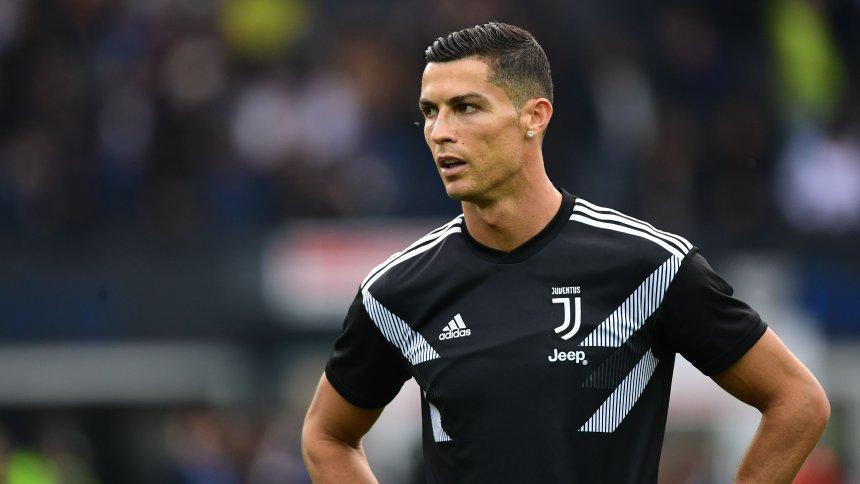 Nuk pritej kjo gjë e Ancelottit për Ronaldon