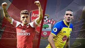 Formacioni zyrtar  i Arsenalit