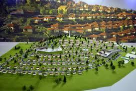 Simiq tregon se sa projekte të Serbisë po ndërtohen në Kosovë